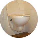 creation modification wc sanitaire toilette TOULOUSE